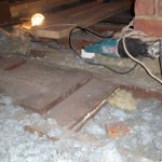asbest tegels herkennen