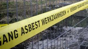 asbest-in-uw-woning