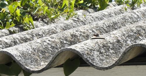 asbest-golfplaten-verwijderen